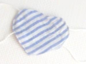 heart-mask
