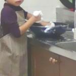 子供が自分からお皿を下げるようになるまで